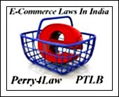 Required Legal Formalities For Starting E-Commerce Business In India
