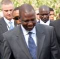 William Ruto-Wikipedia Commons
