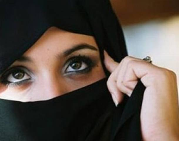 la mata muslim girl personals Latest news headlines – get live and exclusive news from india and the world read latest news updates on current affairs, politics, sports, cricket, bollywood.