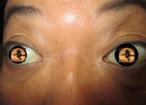 Permalink to Cheap Colored Contacts
