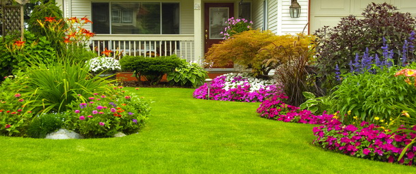 Redecorating Your Home from Top to Bottom - Ground Report