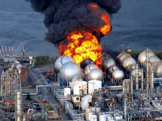 http://groundreport.com/wp-content/uploads/2013/12/Fukushima-Daiichi-Nuclear-Plant.jpg