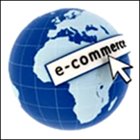E-Commerce In India Must Be Suitably Regulated