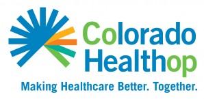 Colorado HealthOP