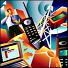 Telecom Environment In India Is Changing