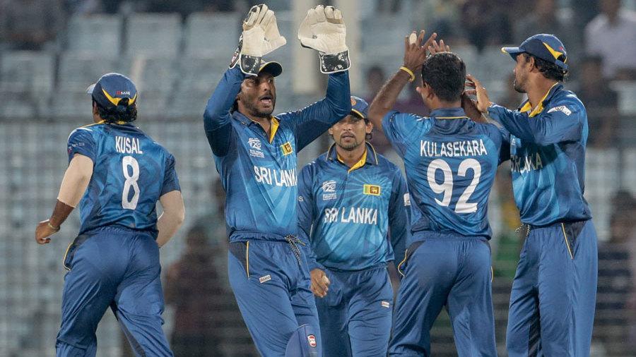 Twenty20 World Cup – England vs Srilanka Preview, Live Streaming ...