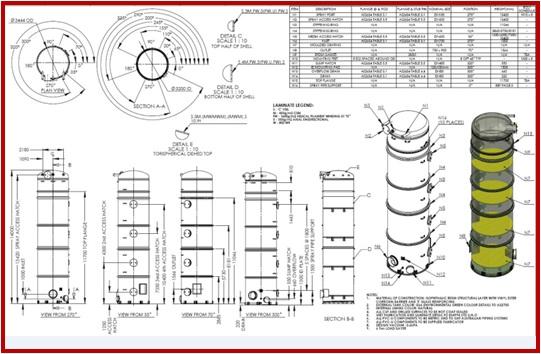 handbook of mechanical engineering calculations pdf