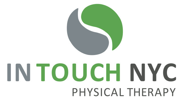 In Touch NYC Physical Therapy expands its Pilates based training in Midtown Manhattan