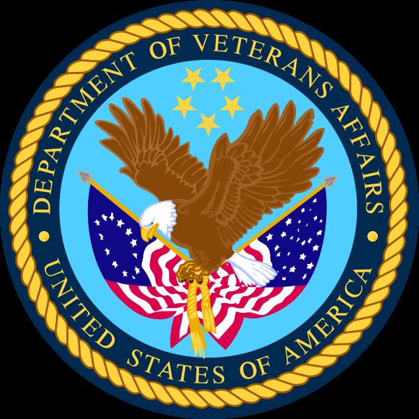 Department of Veterans Affairs- Veterans Health Administration |Veterans Health Administration