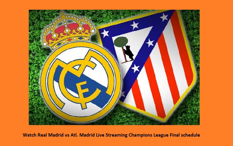 Image Result For En Vivo Barcelona Vs Real Madrid En Vivo Preview A