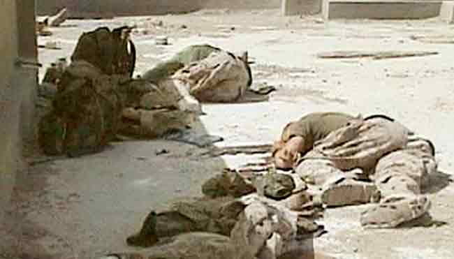 http://groundreport.com/wp-content/uploads/2014/06/us-soldiers-dead-fallujah-jpg.jpg