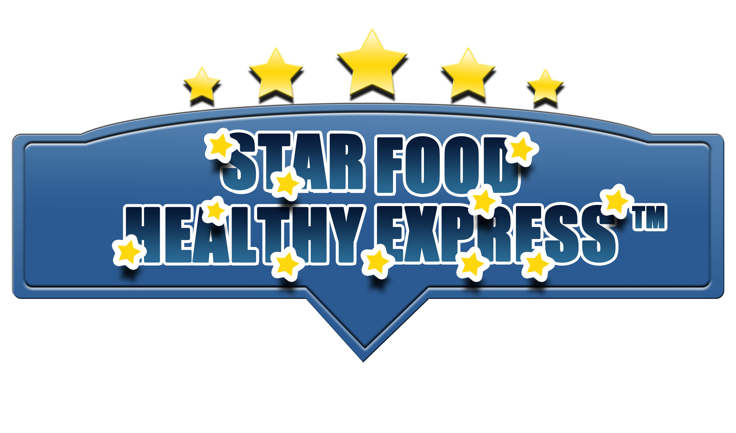 star food healthy express makes 400th Check out some of the new and flavorful fresh express salad kits and recipes.