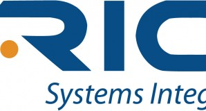 orion systems integrators signs partnership with Santa monica, ca (prweb) january 26, 2010 -- orion health health rhapsody® integration engine software to provide healthcare workers with seamless access to data including vital signs orion health's partners include leading health system integrators and it vendors such as accenture.