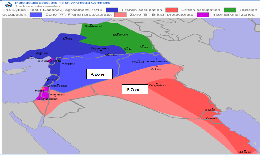 arab countries map with Historical Ground Paved A Prolonged Crisis In Syria 3 on Whats Going On In Turkey And How Does in addition Historical Ground Paved A Prolonged Crisis In Syria 3 besides File Vijayanagara Empire 1336  E2 80 93 1646 ad as well Dniester together with File  parison Size with Canada map.