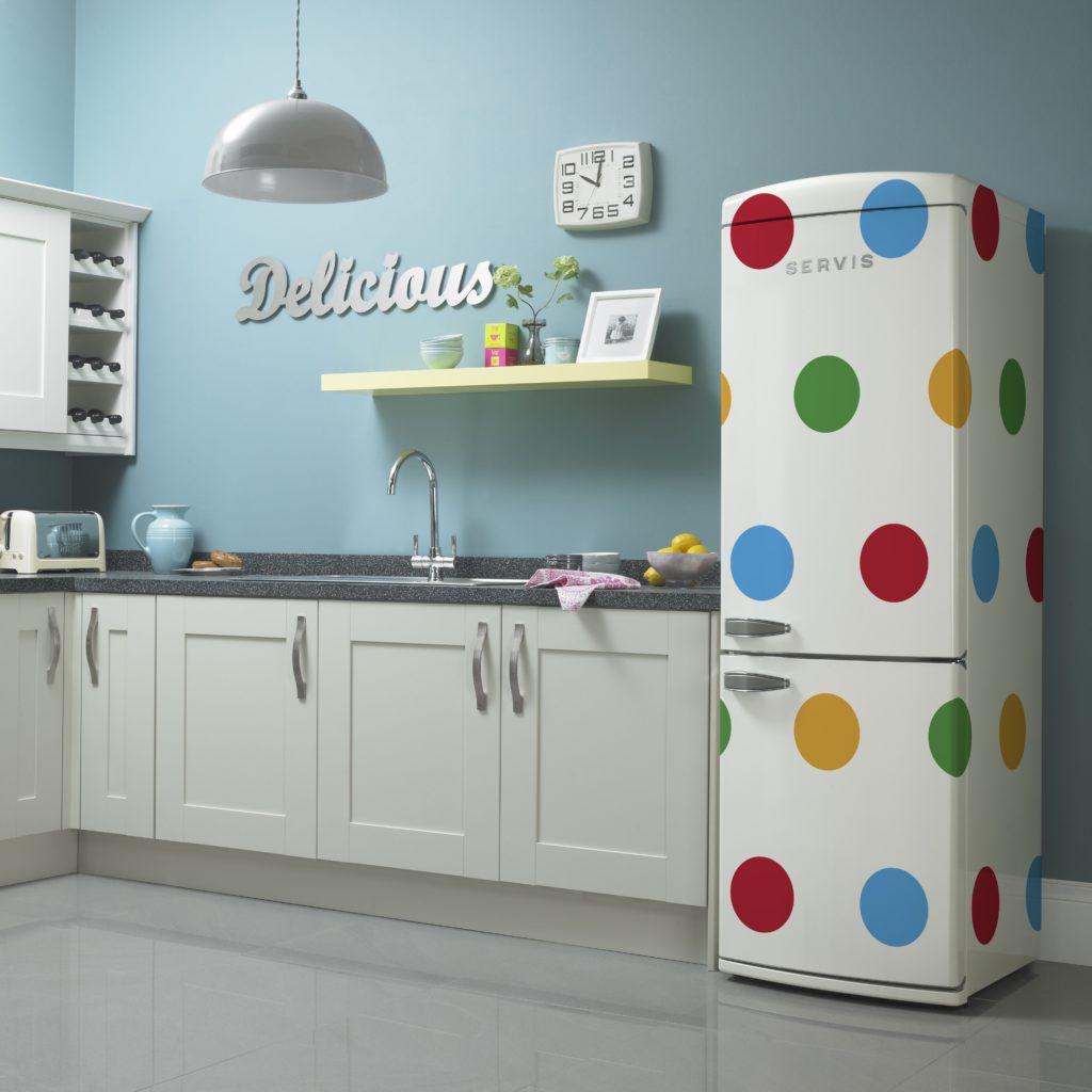 Lifespan Of Kitchen Appliances