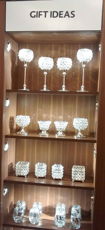 ... Gifts for Wedding Couples from the Best Gift shop in Kolkata- Story