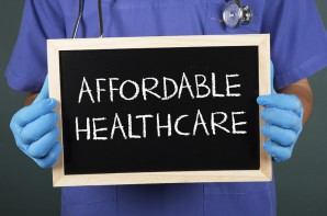 affordable health insurance plans