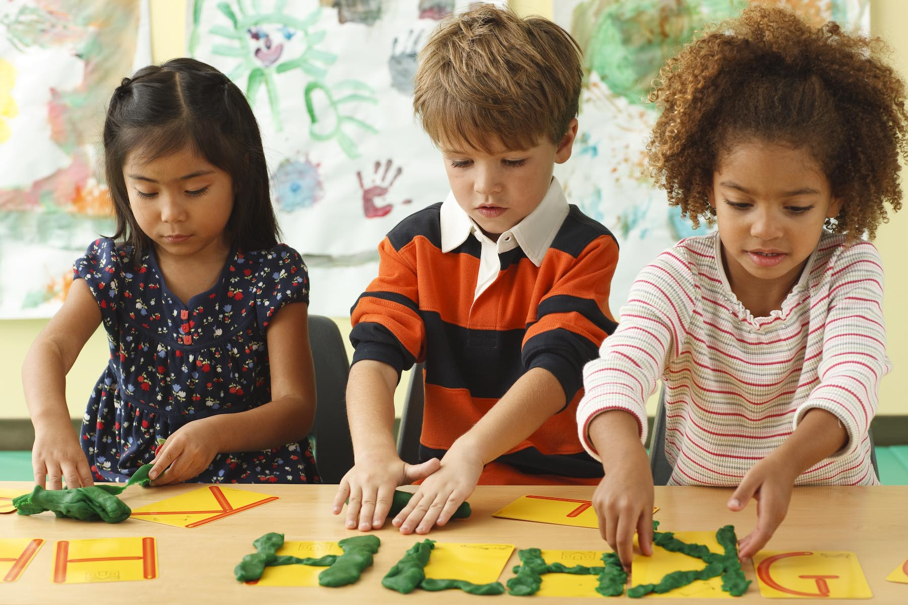 help your child succeed in school more good days parenting blog - Images Of Children Playing At School