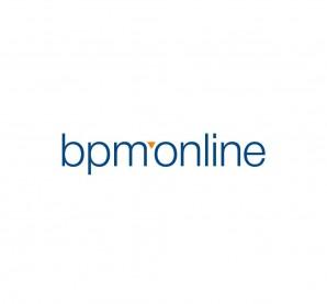 new_logo_bpmonline