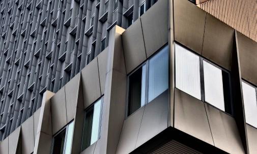 architecture-detail-505x302