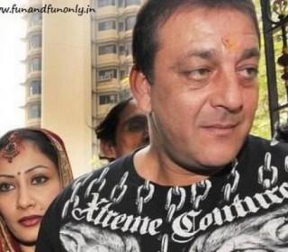 Sanjay Dutt: Shaadi barbaadi! | Lifestyle, Media & Tech ...