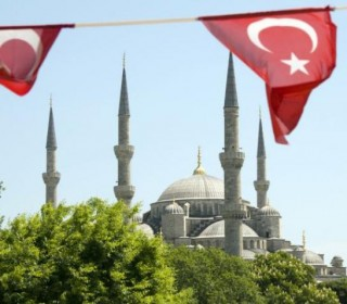 latest report on the turkey wealth The scammers transfer stolen money into the new account, and then tell  be  tens of thousands of victims, and only a small fraction report it to the ftc  had  to go to turkey to work on rig and has 2 kids and wife is deceased.