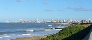800px-Mar_del_Plata_(desde_el_norte)