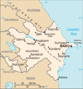 Aj-map