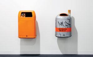 Ar_Expo1-NY-MoMA-PS1_6