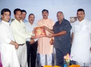 Avinash-Khanna-MP-BJP-State-Prahbari-Incharge-for-JK-Scoop News