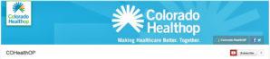 Colorado HealthOP YouTube