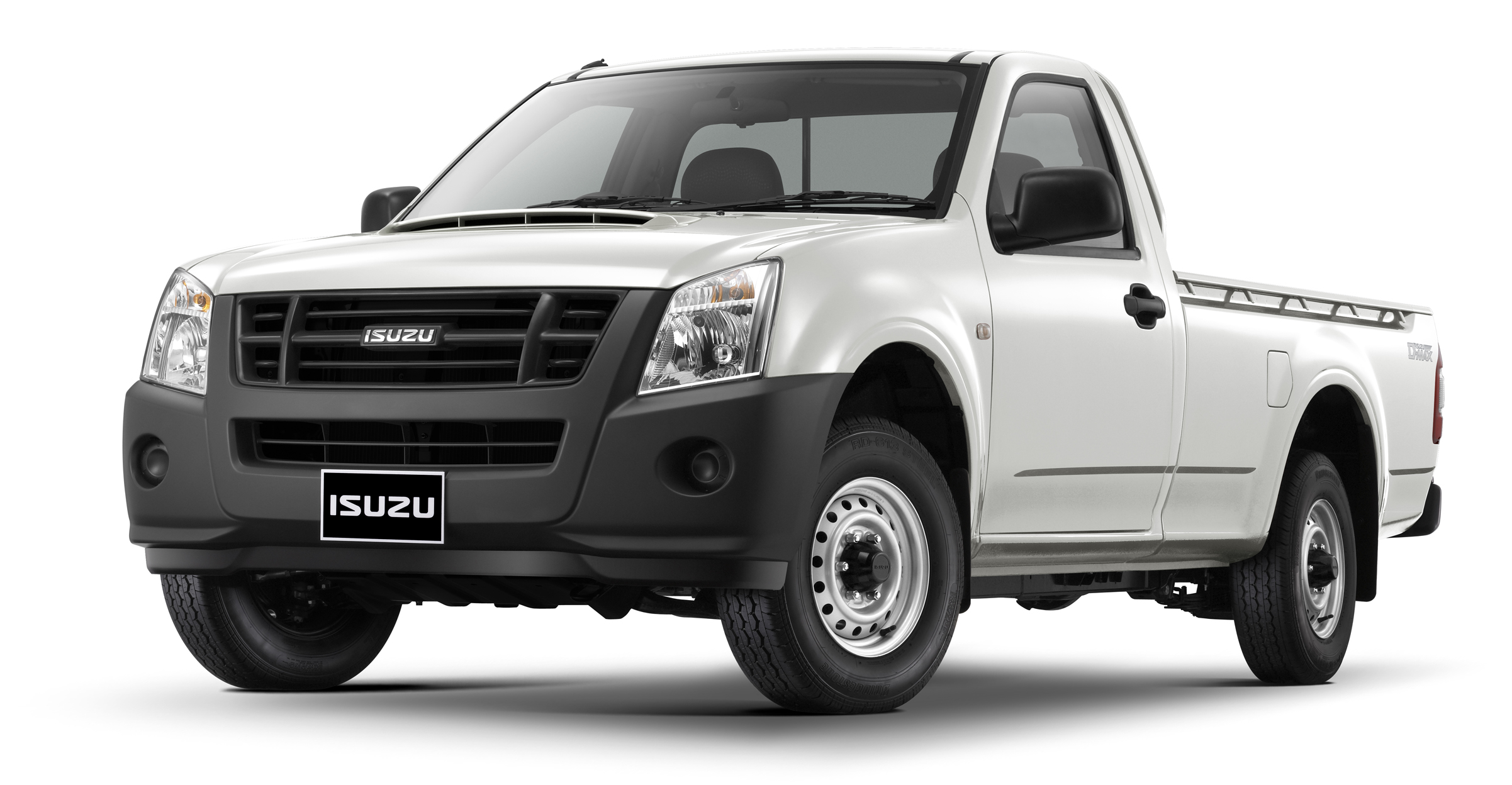 ISUZU MOTORS INDIA FINALIZES AGREEMENT WITH HINDUSTAN MOTORS LIMITED (HML) - HML TO CONTRACT