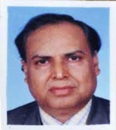 Prof. N.A.K Durrani -Scoop News