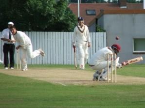 cricket-match
