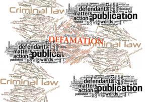 defamation1