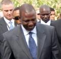 William Ruto-Wikipedia Commons