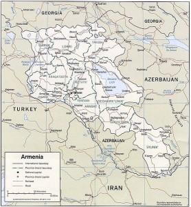 557px-Armenia_Map