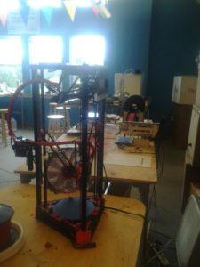 Make 3D - 5