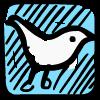 Pictofigo-Twitter-icon