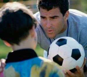 coaching-soccer4