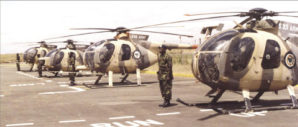 MD_500_Kenya_Army_attack_choppers