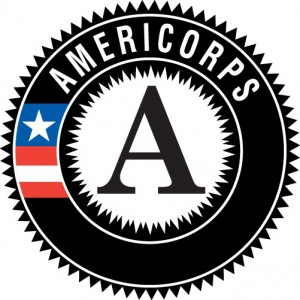 """AmeriCorp members fulfill assignments in the fields of education, public safety, health care, and environmental protection. In exchange the federal government pays these mostly young people a few cents above minimum wage.  This is far below what they would be paid for similar work in the private sector. Thus they are really no better than Walmart and McDonald's when it comes to exploiting its workers, which they call """"volunteers."""""""