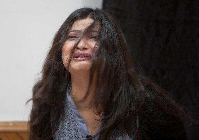 Artist Neha to perform 'Main Damini Bol Rahi Hun' -Scoop News