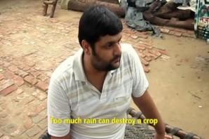 the art of farming - Deep Narayan's story.wmv_snapshot_01.15_[2013.09.04_17.17.33]
