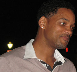 256px-Will_Smith_2
