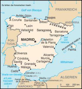 Karte-es