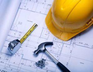 construction organization