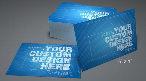 custom-promotional-flyer-design