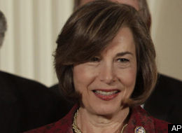 """""""I am so excited that our President has taken steps to help all Americans with access to health care"""", said Gayle Weiss in a letter to Rep. Schakowsky."""