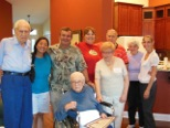 Photo courtesy of Dr. Edward Kondrot of Healing The Eye & Wellness Center